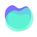Upodi logo