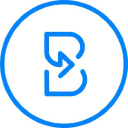 Uponit logo icon