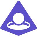 Uport logo
