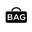 Upperbag logo icon