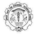 Upper Cape Tech logo icon