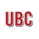 Uppercut Box logo icon