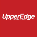 Upper Edge logo icon