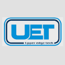 Upper Edge Tech logo icon
