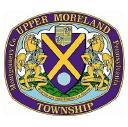 Upper Moreland Township