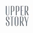 Upper Story Logo