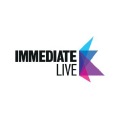 Upper Street Events logo icon