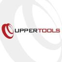Uppertools logo icon