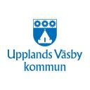 Upplands Väsby logo icon
