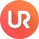 Up Reach logo icon