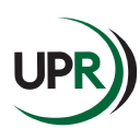UP Rehab Services logo