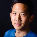 Upright Health logo icon