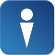 Up Right Law logo icon