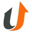 Uprise Nutrition logo icon