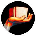 Uprising Food logo