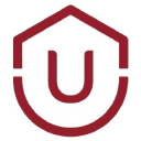 Uprising logo icon