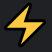 Upriver Solutions logo