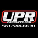 UPR Products.com logo