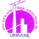 Uprvunl logo icon