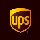 UPS TURKEY logo