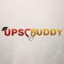 UPSCBuddy