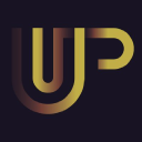upsell.pl logo icon