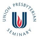 Union Presbyterian Seminary logo icon