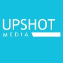 Upshot Media on Elioplus