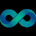 UPSISTEMAS S.A. logo