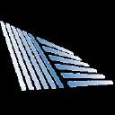 Upstate Colorado logo icon