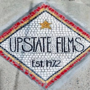 Upstate Films, Ltd logo icon