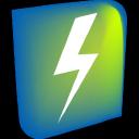 UpSurge Inc logo