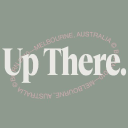 Up There Store logo icon
