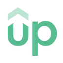 Up Think Limited logo icon