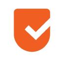 Uptick logo icon
