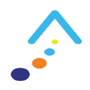 Uptima logo icon