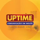 Uptime logo icon