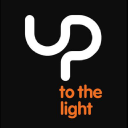 Up To The Light logo icon