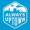 Uptown Columbus logo icon