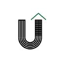 UPTOWN FUNDING LLC logo