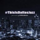 Uptown Jazz Dallas LLC logo