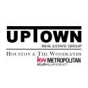 Uptown Real Estate Group Inc logo