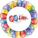 Up Up & Away logo icon