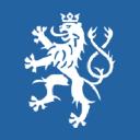 Úřad Průmyslového Vlastnictví logo icon
