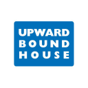 Upward Bound House logo icon