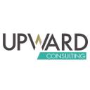 Upward Consulting logo icon