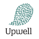 Upwell - Send cold emails to Upwell