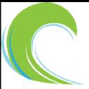 Up Wellness logo icon