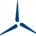 Up Wind Solutions logo icon