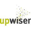 UPWISER